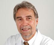 Prof.Dr.Zepp