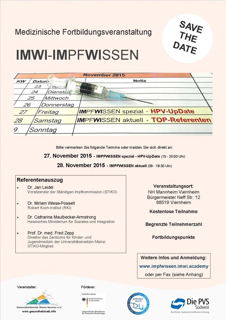 Flyer_Einladung_Teilnehmer_Novemberveranstaltung